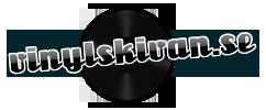 vinylskivan