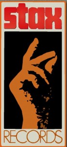 Stax logo_cr