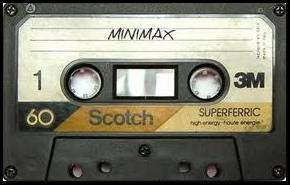 Eldorado max minimax