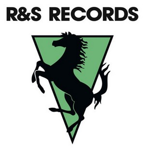 R&S Records Joey Beltram