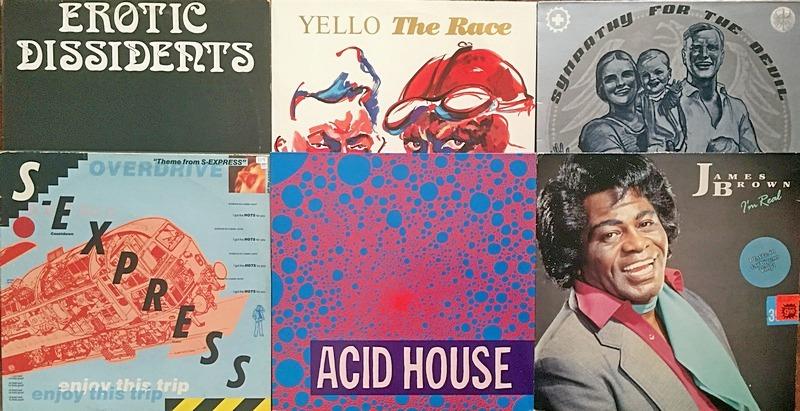 1988 records