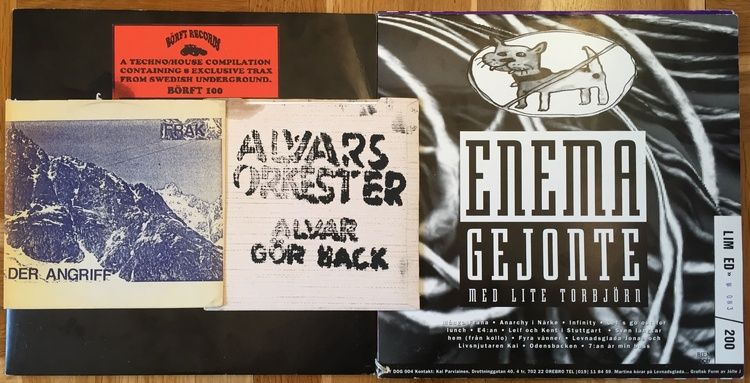 borft-records-frak Alvars Orkester
