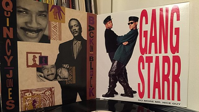 gang-starr-quincy-jones